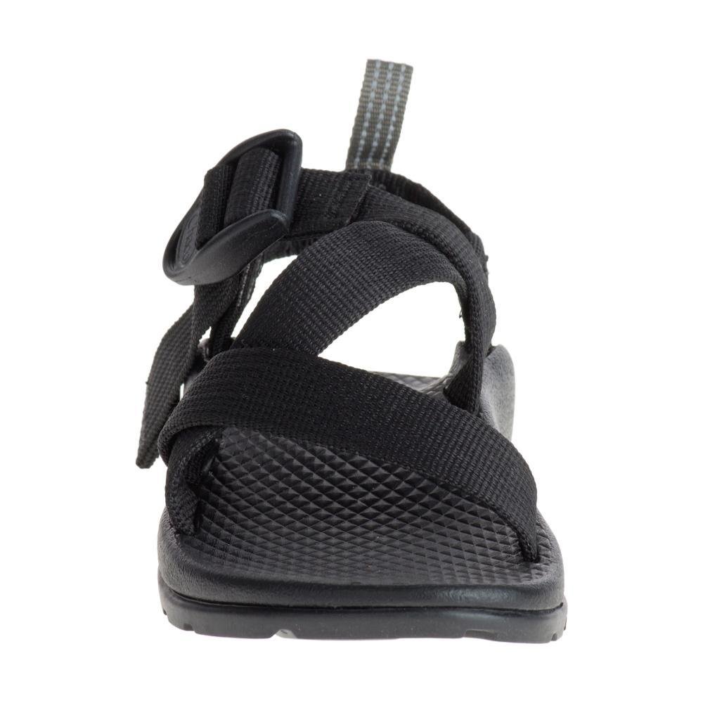 2b7b07ef9e64 FRONT. LEFT. TOP. Chaco Kids Z 1 ...