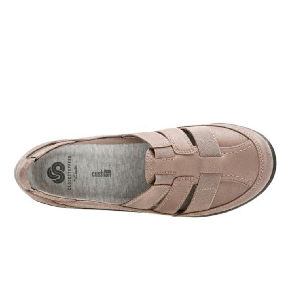 60832d37341 ... Women s Sillian Stork Shoes. Clarks of England