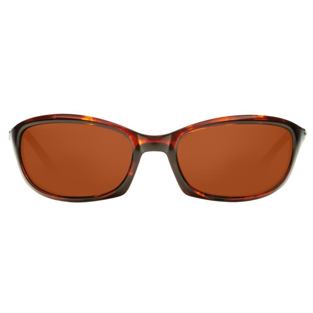 fe80c2ccd6 TORT Item   HR 10 OCP. FRONT. LEFT. Costa Harpoon Sunglasses ...