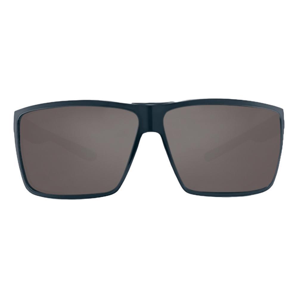 74edf68001 FRONT. LEFT. Costa Rincon Sunglasses ...