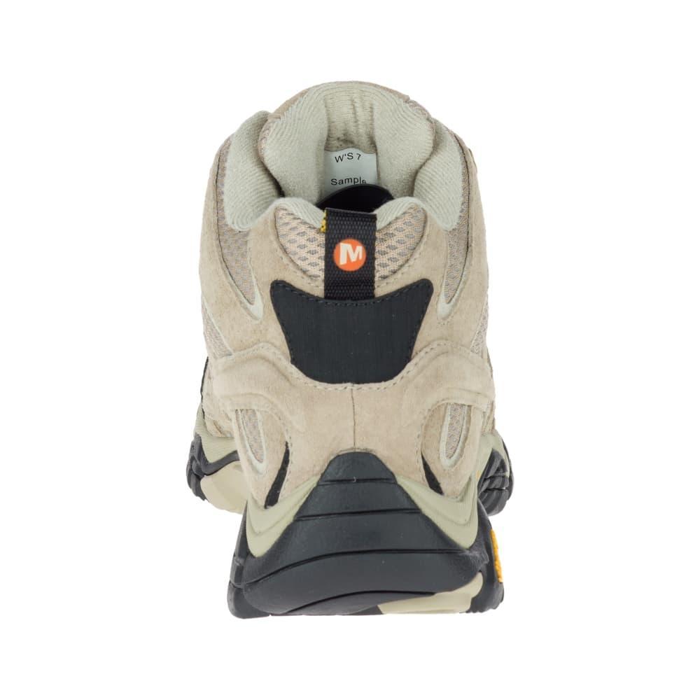 4d55bdad3 TAUPE Item   J06048. TAUPE Item   J06048. TAUPE Item   J06048. Merrell  Women s Moab 2 Ventilator Mid Hiking Boots ...