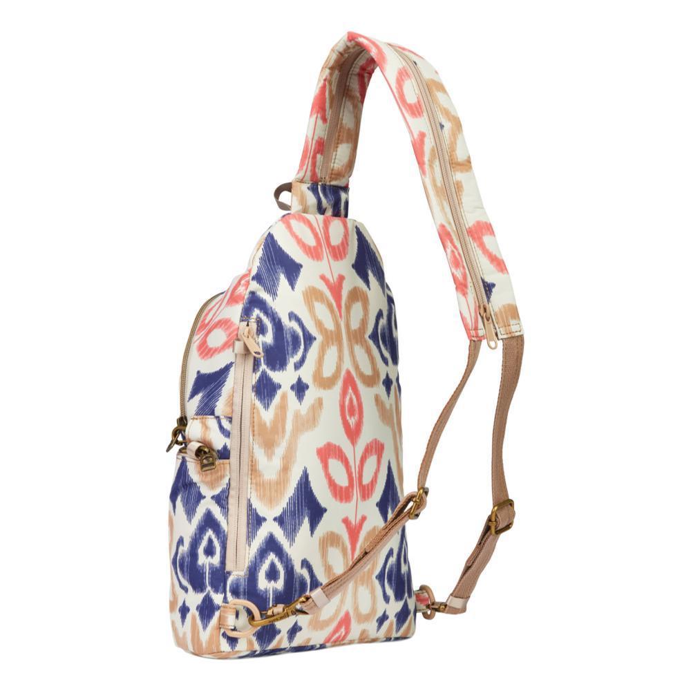 BACK. Pacsafe Stylesafe Anti- Theft Sling Backpack ... 47d53fbdd5efc
