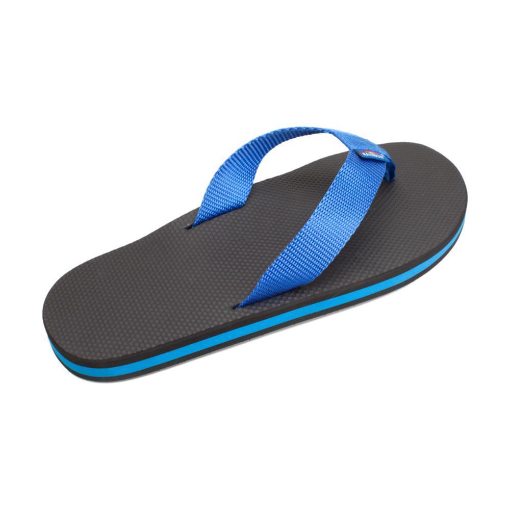 e3a33fd5e3847 ... Rainbow Men s Single Layer Classic Rubber 2.0 Sandals Item 301ARP. BACK  online retailer 480eb ...