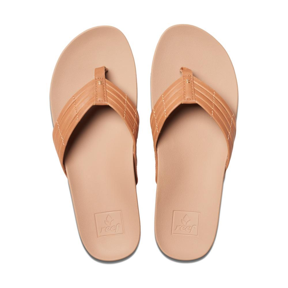0ff9c39dfa2d TOBACCOTOP. Reef Women s Cushion Bounce Sunny Sandals ...