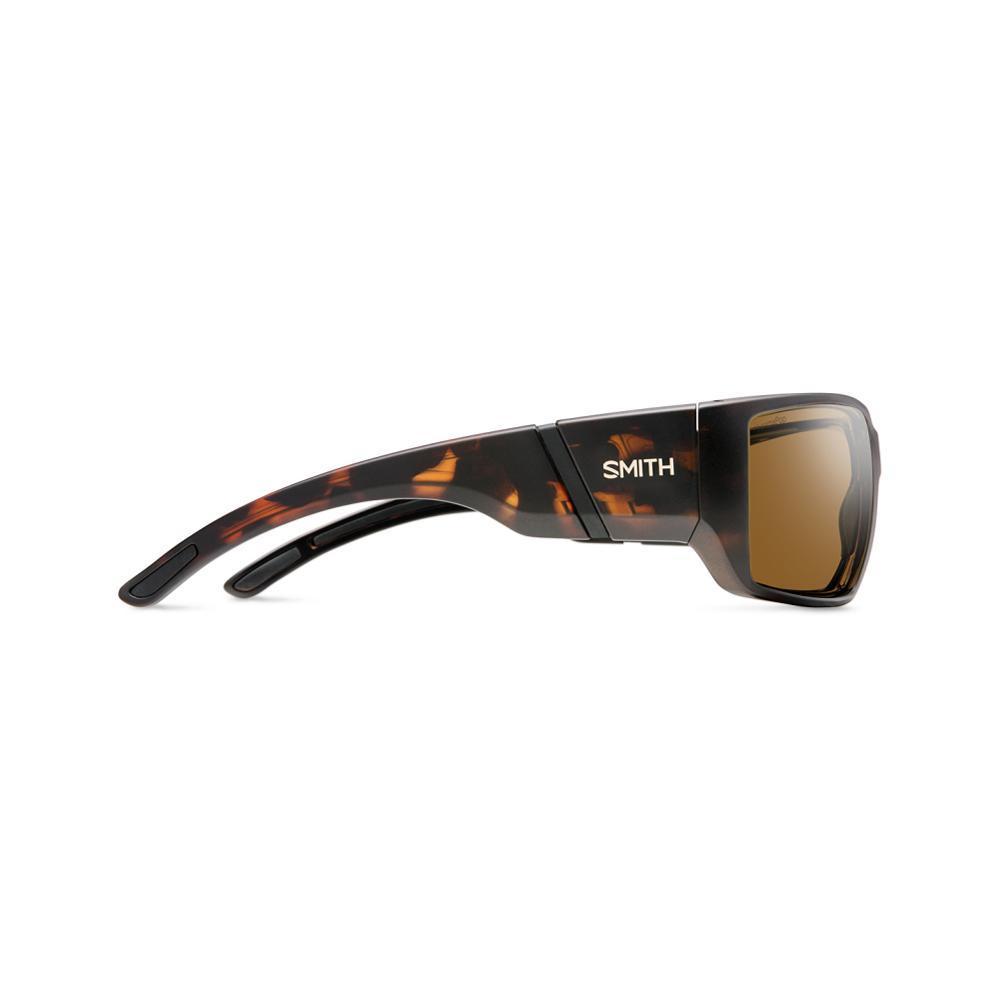 2b0f1f5720c7e RIGHT. Smith Optics Transfer Xl Sunglasses ...