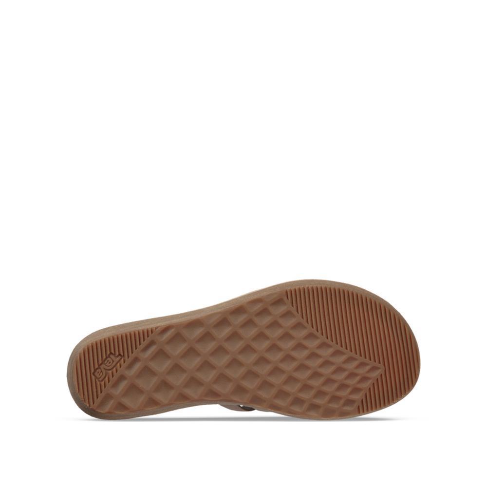 d8d6e2b6f06e BOTTOM. LEFT. RIGHT. TOP. Teva Women s Encanta Sandals ...