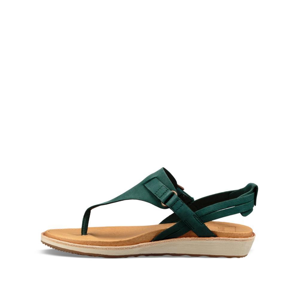 07dba70ea8a7 LEFT. RIGHT. TOP. Teva Women s Encanta Thong Sandals ...
