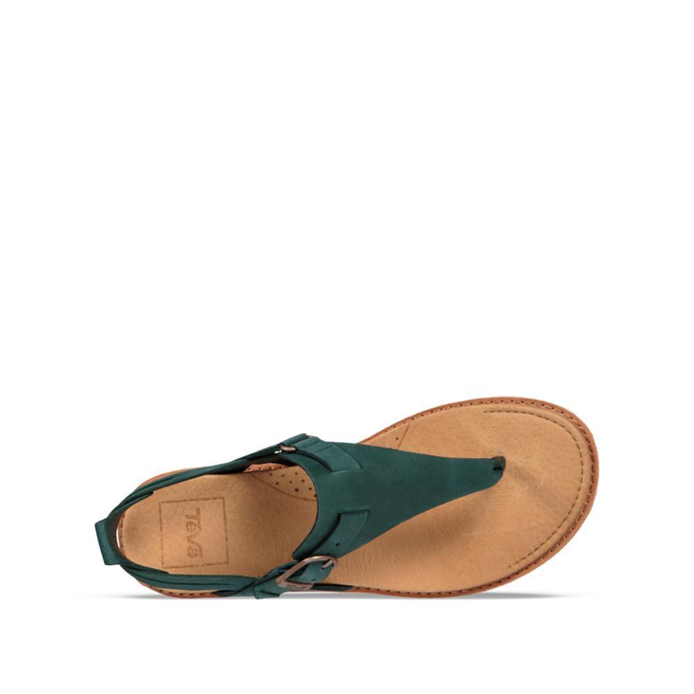 df346966bc7e TOP. Teva Women s Encanta Thong Sandals ...