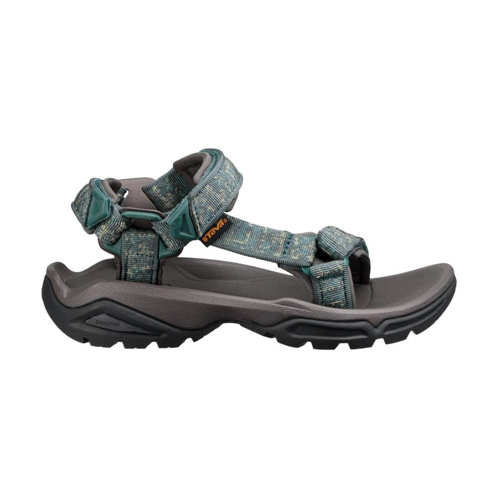 e3e22b475 RIGHT. TOP. Teva Women s Terra Fi 4 ...