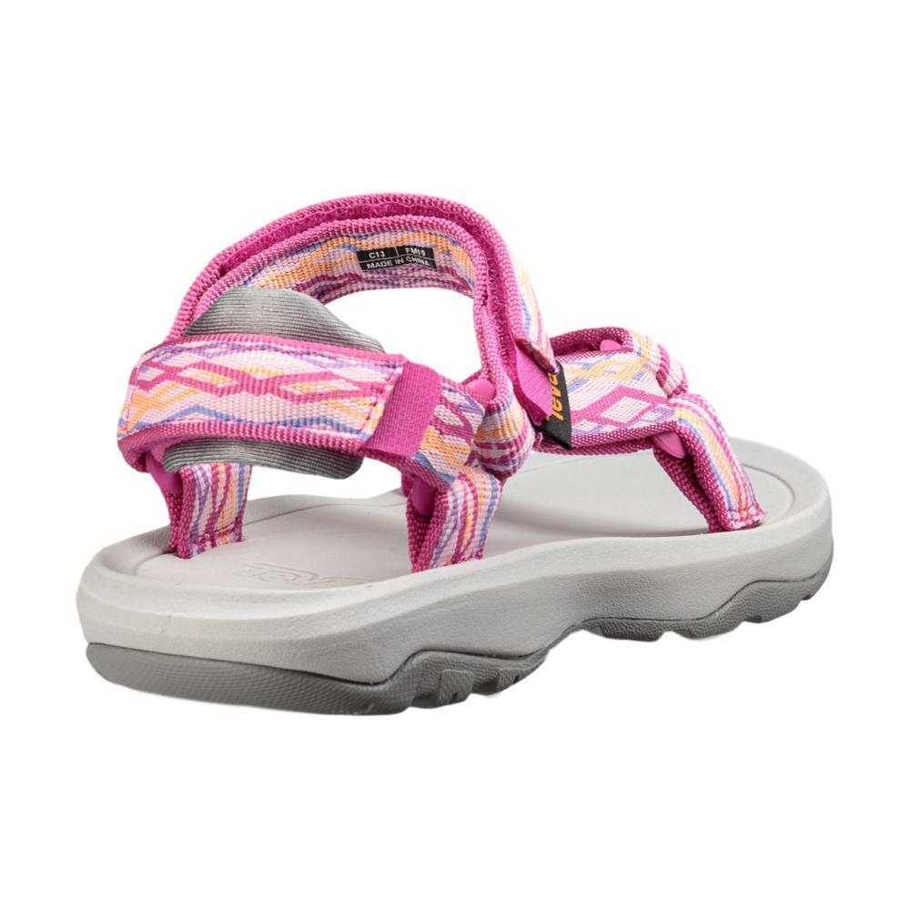 16c31f5d94c403 Teva Kids Hurricane Xlt2 Sandals Item   1019390C. BACK. BACK2. BACK3
