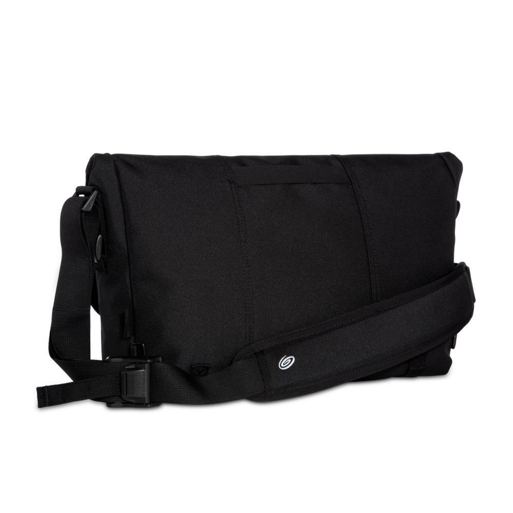 f5e877c44a73 BACK. OPEN. Timbuk2 Classic Messenger Bag ...