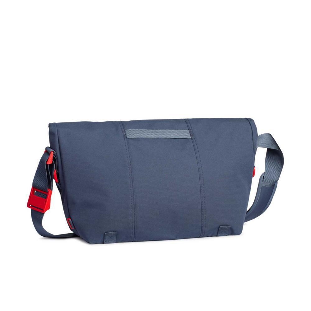 7d40a4a0523d BACK (1). GRANTE!FLAME (1). Timbuk2 Flight Classic Messenger Bag ...