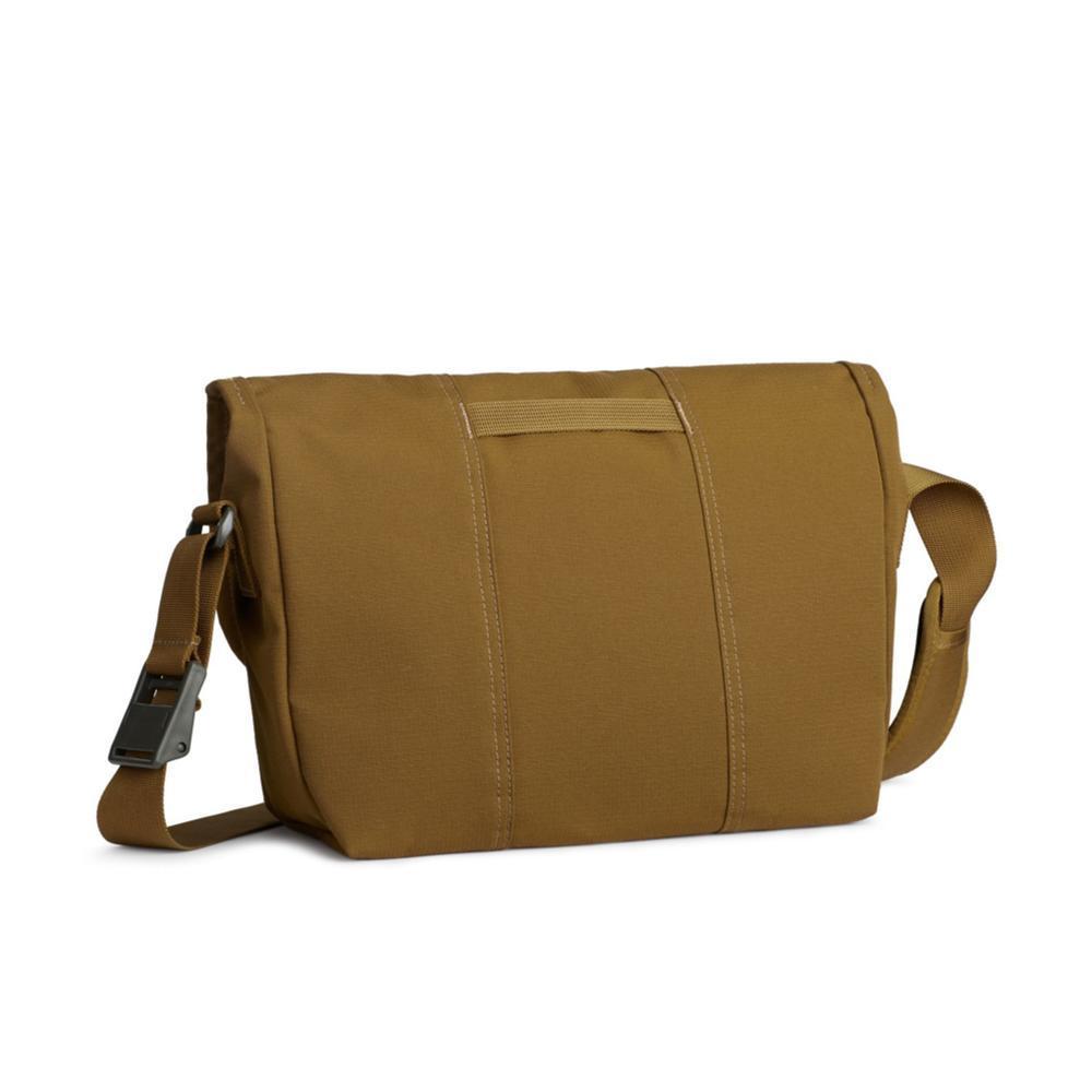 fb04825204c9 BACK. BRASS!ARMY. OPEN. Timbuk2 Flight Classic Messenger Bag ...