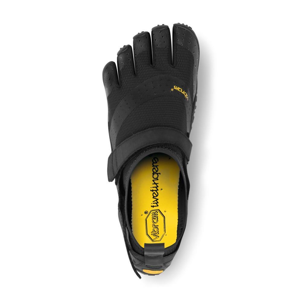 TOP. Vibram Men's V- Aqua Shoes ...